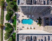 9559 Collins Ave Unit #S3-F, Surfside image