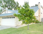 211 Mountainview Drive, Hurst image