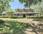 25281 Bunting Circle, Land O' Lakes image