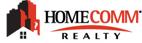 Homecommrealty.com