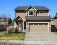 14320 92nd Ave E, Puyallup image