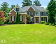 5690 Mill Trace Dr, Dunwoody image
