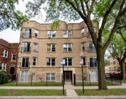 6301 N Rockwell Street Unit #2, Chicago image