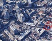 2523 Mckinney Avenue, Dallas image