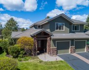 61745 Bridge Creek  Drive, Bend image