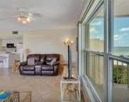 19610 Gulf Boulevard Unit 409, Indian Shores image