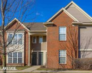 51835 LIONEL LN, Chesterfield Twp image