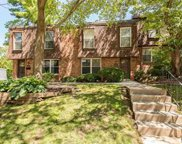 13552 Coliseum, Chesterfield image