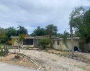 1742 NE 7th Terrace, Fort Lauderdale image