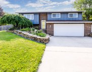311 Tannery Drive, Coloma image