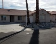 73871 White Sands Drive, Thousand Palms image