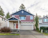 3608 London Lp NE, Lacey image