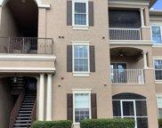 2015 Reston Road Unit 2207, Orlando image