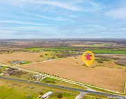 65 ACRES Cr 342, La Vernia image