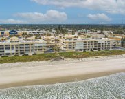 1907 Highway A1a Unit #103, Indian Harbour Beach image