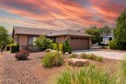 5075 E Ramada Drive, Prescott image