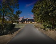 830 Oak Meadow Court, Oak Point image