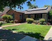 87 Rankin Ave, San Jose image