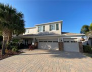 14234 Sundial Place, Lakewood Ranch image