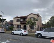 1605     Cedar Avenue, Long Beach image