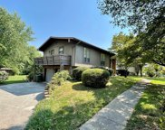 6197 Woodcrest Drive, Morristown image