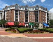 4625 Piedmont Row  Drive Unit #516, Charlotte image