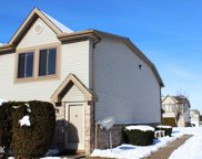 50424 BAY RUN S, Chesterfield Twp image