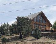 16710 Cheryl Ln, Reno image