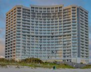 158 Seawatch Dr. Unit PH 4, Myrtle Beach image