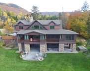 7 Drakes Brook Road, Waterville Valley image