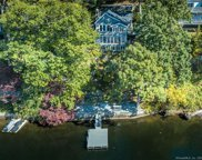 14 Lake South Drive, New Fairfield image