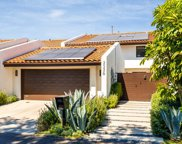 2526 Angelo Drive, Los Angeles image