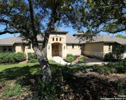 366 Lantana Crossing, Spring Branch image