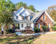129 Kingfisher  Drive, Mooresville image