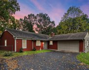 2043 Lakewood Place, Crown Point image