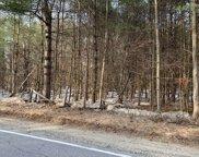 Quincy Road, Rumney image