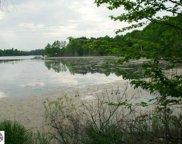 00 Maple City Highway, Lake Ann image