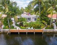 1312 Guava Isle, Fort Lauderdale image