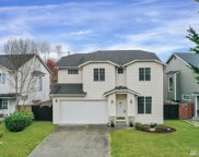 9208 148th St Ct E, Puyallup image