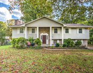 9916 San Madre Drive, Knoxville image