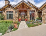 1105 Northwood Lane, Castle Rock image