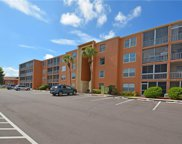 12760 Indian Rocks Road Unit 1103, Largo image