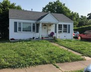 623 Louis Place, Middletown image