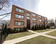 2901 W Summerdale Avenue Unit #B2, Chicago image
