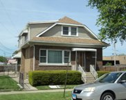 7444 W 55Th Place, Summit image