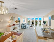 336 Golfview Road Unit #507, North Palm Beach image