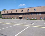 304 Federal  Road Unit 112 A, Brookfield image