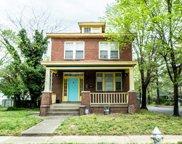 1316 Apperson  Street, Richmond image