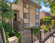 432   S Oak Knoll Avenue   3, Pasadena image
