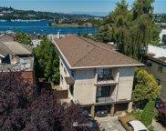 2633 Franklin Avenue E Unit #102, Seattle image